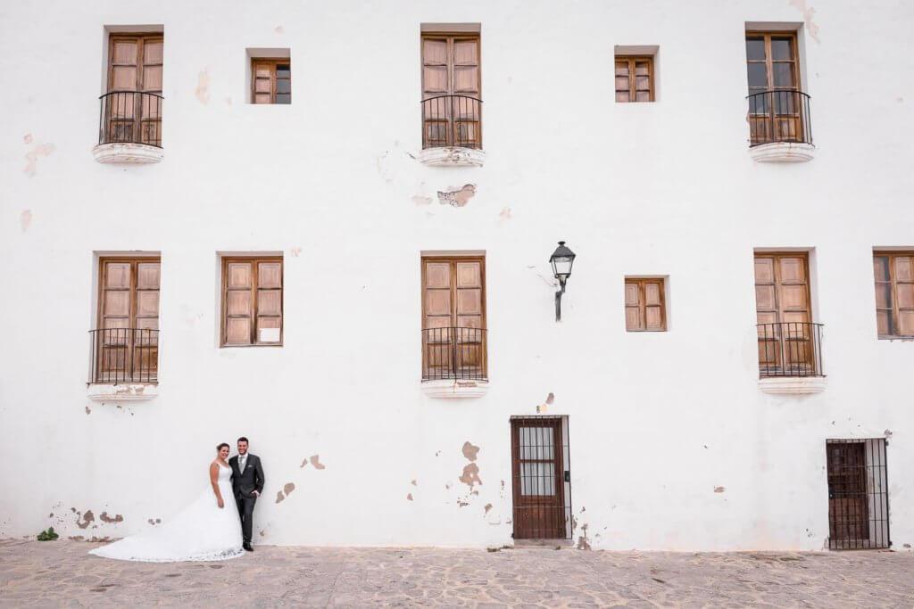 Fotografo De Bodas En Ibiza Y Formentera 2
