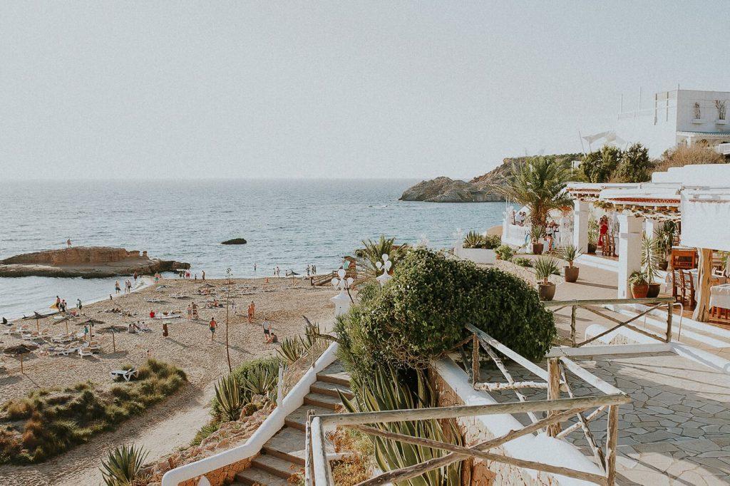 Restaurants For Weddings In Ibiza 02