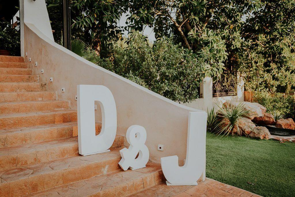 Restaurants For Weddings In Ibiza 03