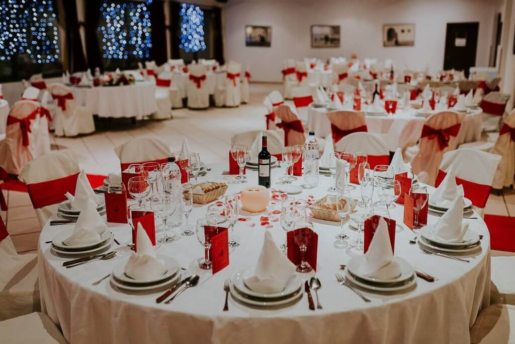 Restaurants For Weddings In Ibiza 04