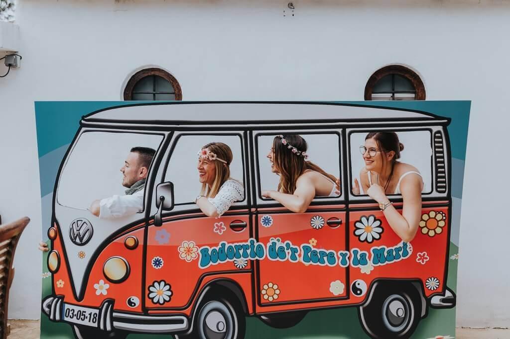 Detalles De Boda En Ibiza 4