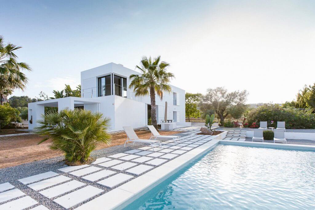 Fotografo De Villas En Ibiza 1440