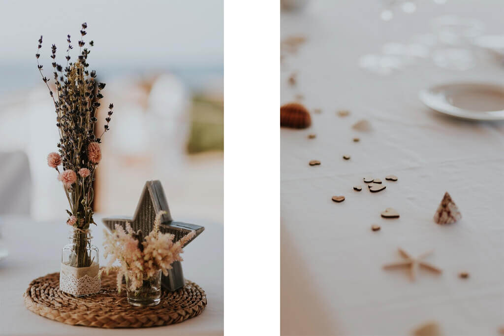 Elegir Wedding Planner Ibiza 2