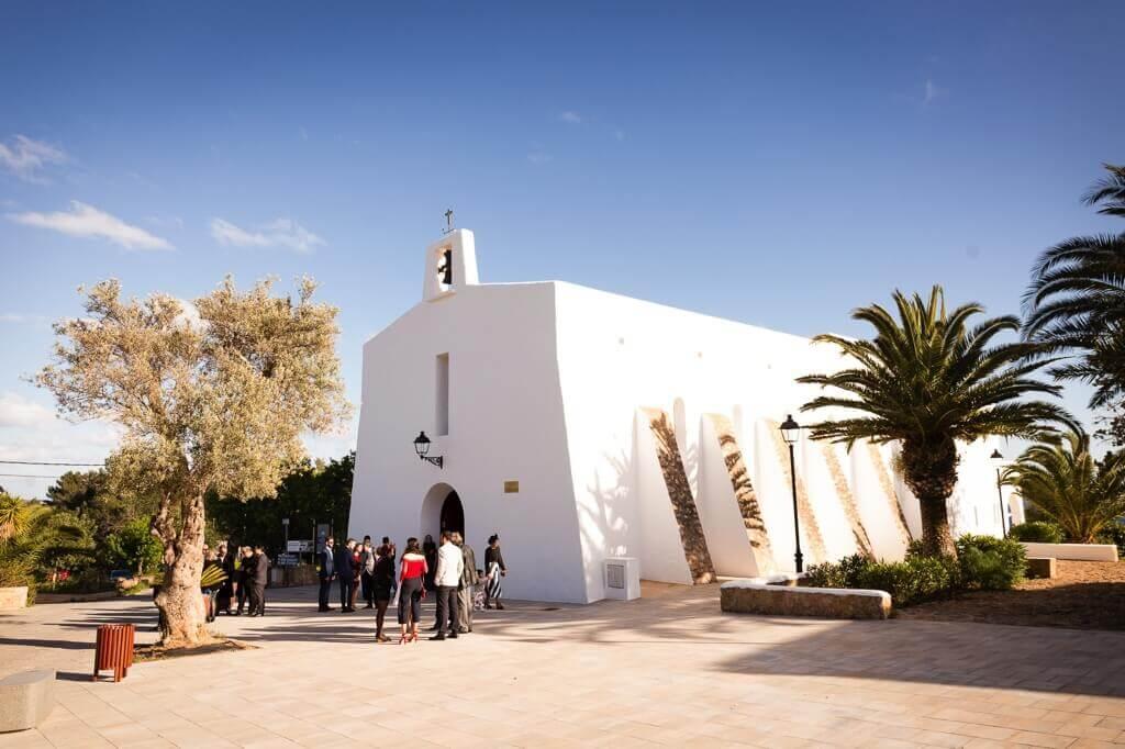 Bodas En Ibiza Ideas Para Organizarla 1