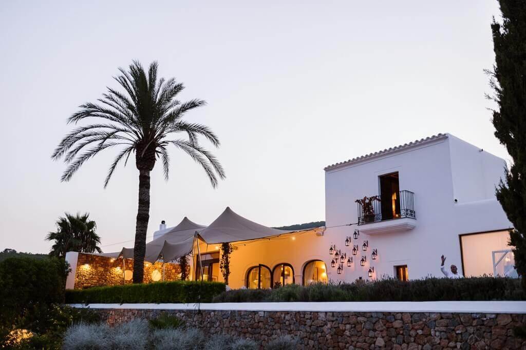 Bodas En Ibiza Ideas Para Organizarla 3
