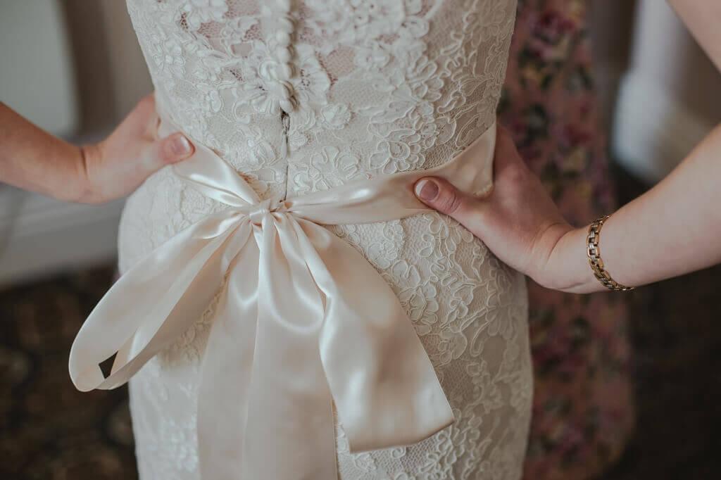 Ibiza Bridal Week 2019 Encuentra Tus Proveedores 1