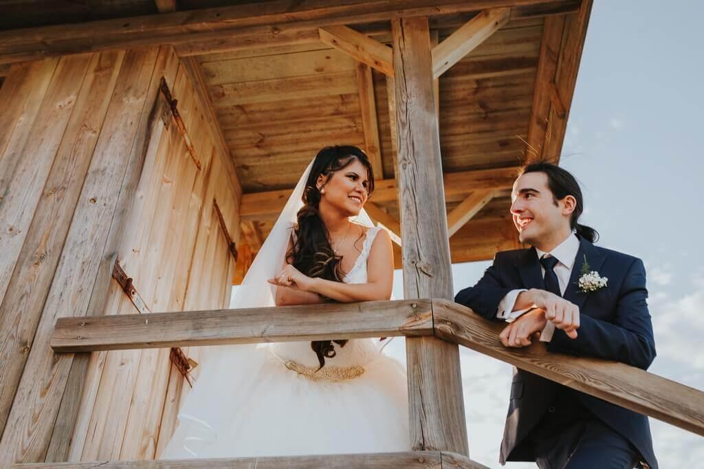 Ibiza Bridal Week 2019 Encuentra Tus Proveedores 2