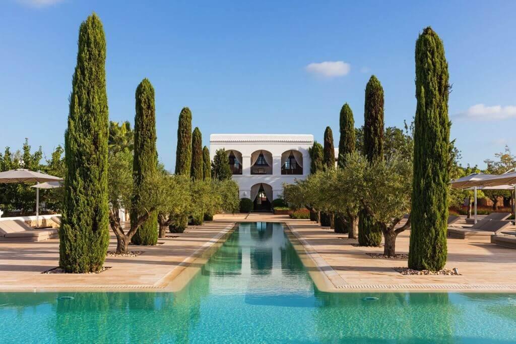 Ibiza Bridal Week 2019 Encuentra Tus Proveedores 5