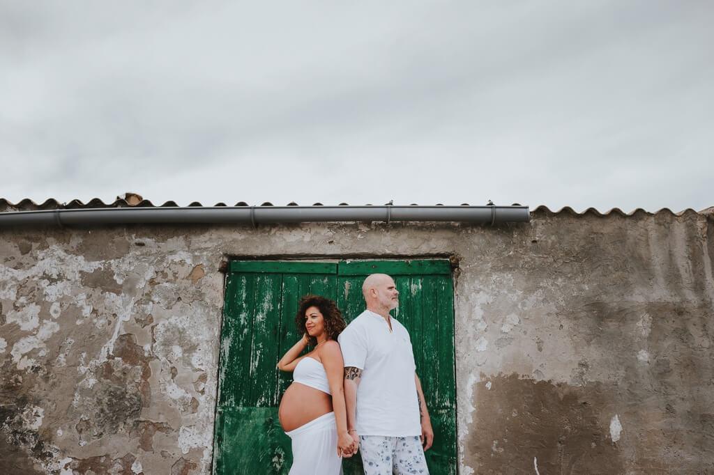 Sesion Fotografica Para Parejas En Ibiza 6